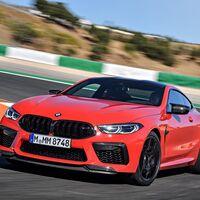 BMW podría eliminar los deportivos y descapotables de su catálogo en el corto plazo