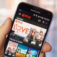 Netflix estrenará su primera serie completamente colombiana