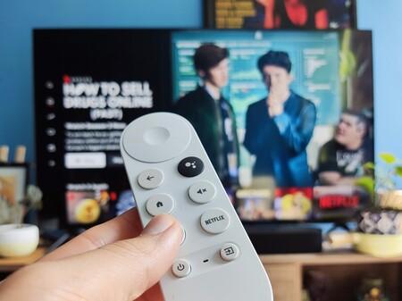 izzi y TotalPlay son los mejores proveedores de internet en México para ver Netflix, según Netflix: su velocidad promedio es de 3.4 Mbps