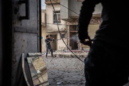 Mosul 2017 6