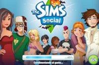 Jugar sin amigos: ¿Un sinsentido o el futuro que le espera al juego social?