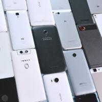 El mercado de móviles en México y LATAM es difícil, incluso para los gigantes chinos