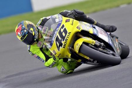 Valentino Rossi Motogp 2016 22