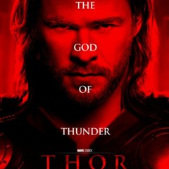 thor-nuevos-carteles