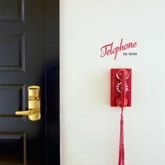 Foto 2 de 28 de la galería the-dean-hotel en Trendencias Lifestyle
