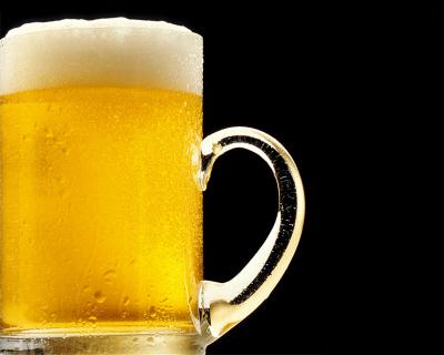 Cuidado: no es lo mismo cerveza light que sin alcohol