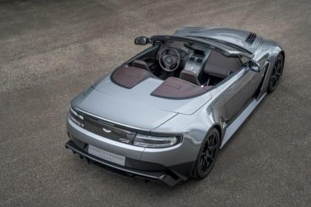 Aston Martin Gt12 Roadster 3