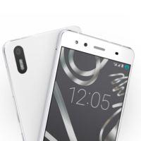 Aquaris X5 y Aquaris M10, BQ apuesta por el diseño con su nuevo teléfono y su nueva tablet