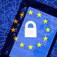 Instapaper bloquea a los usuarios europeos debido a la GDPR