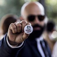 Salud masculina, motos y buen rollo: vuelve la Distinguised Gentleman´s Ride a 700 ciudades de todo el mundo