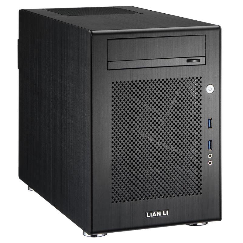 Lian Li PC-Q18