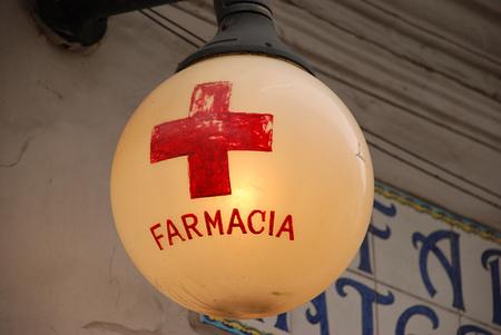 La regulación farmacéutica de Asturias, en entredicho