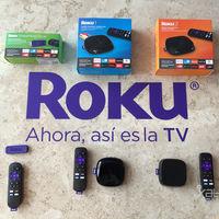 La venta de dispositivos Roku se restablece en México, la orden judicial ha sido suspendida por una corte federal