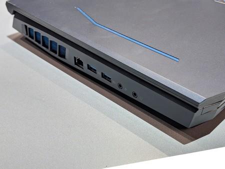 Acer Helios Predator 70024