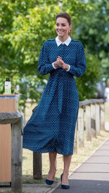 kate middleton Beulah London