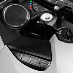Foto 5 de 20 de la galería honda-vtx-1300-en-detalle en Motorpasion Moto