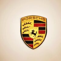 Porsche estudia entrar en la Fórmula 1: podría ser como motorista de Red Bull y solo si hay combustible ecológico