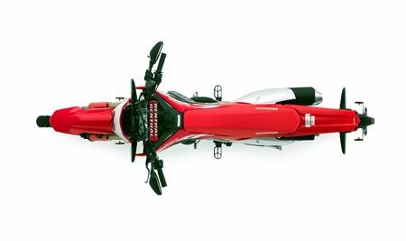 Honda Crf450l 2019 007