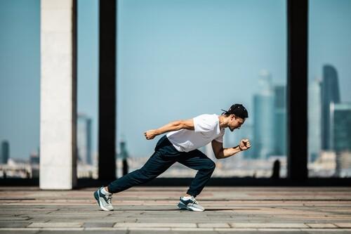 Chollos en tallas sueltas de ropa deportiva Nike, Puma o Adidas en Amazon