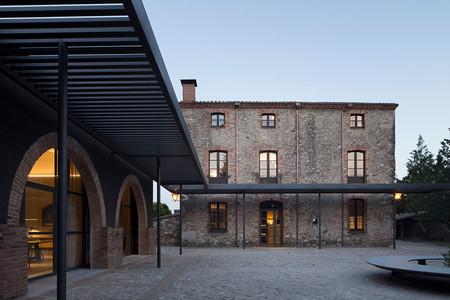Santmarti Casa 3