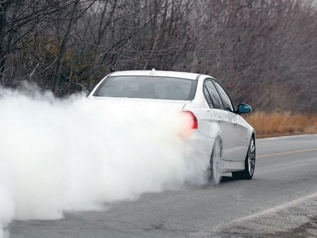 BMW también ha liderado el mercado Premium mundial el primer semestre de 2011