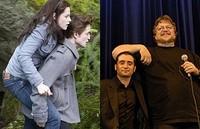 'Eclipse', Juan Antonio Bayona dirigirá la tercera parte de 'Crepúsculo' (actualizado)