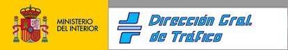 Dispositivo especial de tráfico para el GP de Jerez