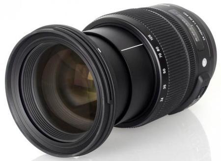 Sigma deberá pagar a Nikon 14,5 millones de dólares por infringir una de sus patentes
