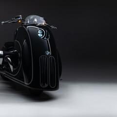 Foto 3 de 16 de la galería bmw-r-18-spirit-of-passion en Motorpasion Moto