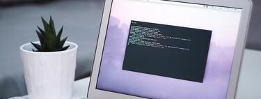 Ocho comandos útiles en nuestro Mac: limpieza de archivos de apps, ciclos de carga de la batería y más