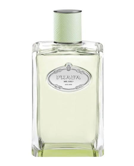 Le Infusion Diris Parfum Prada Le Infusion