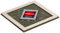 AMD 6990M, la tarjeta gráfica más potente para portátiles