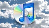 Los rumores descartan ya... la iTunes Store en Streaming