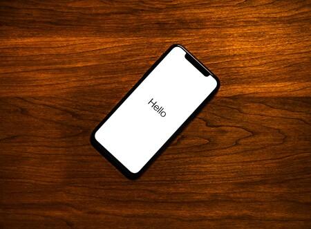 Cómo hacer una instalación desde cero de iOS 14 o iPadOS 14: consejos y trucos para no perder nuestros datos