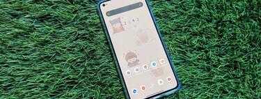 Con este sencillo truco puedes cambiar la tipografía (fuente) de tu móvil Xiaomi