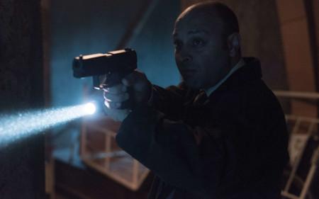 'Bajo sospecha' vuelve con un caso menos interesante pero ¿más ambicioso?