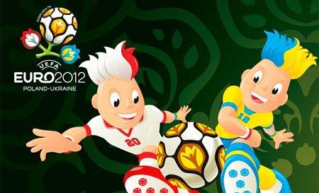 Mediaset emitirá todos los partidos de la Eurocopa en abierto y ficha a Villa de colaborador [actualizado]