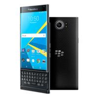 BlackBerry Priv ya tiene fecha y precio oficial: desde el 6 de noviembre por 699 dólares