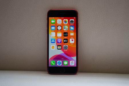 iOS 14 será compatible con todos los iPhone que ahora pueden instalar iOS 13, según The Verifier