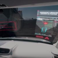 Proyect Soul, Kia y su video 360 de acción que nos muestra sus avances en autonomía