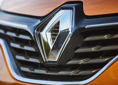 La fusión entre FCA y Renault podría revivir, las pláticas continúan