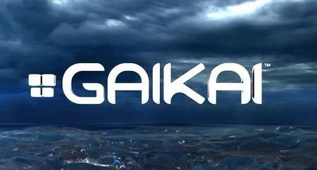 Gaikai llevará juegos de PS3 'reconocidos por la crítica' a PS4 y PS Vita