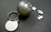 El editor más activo de Wikipedia alcanza el millón de correcciones