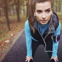 Música para correr: playlist para la media maratón de Madrid