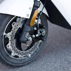 Foto 14 de 23 de la galería next-nx1-2019-prueba en Motorpasion Moto