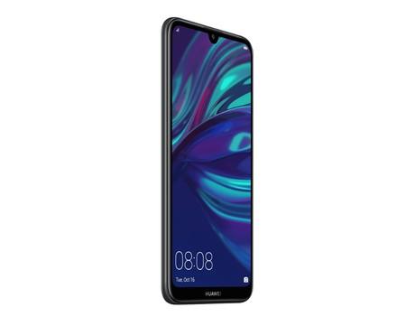 Huawei Y7 2019: un nuevo gama media llega a México con notch de gota, 4,000 mAh y cámara con IA, este es su precio