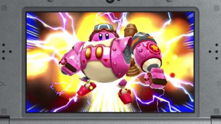 Kirby00