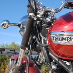 Foto 17 de 28 de la galería prueba-triumph-bonneville en Motorpasion Moto