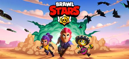El mayor problema de Brawl Stars es que no está a la altura de Clash Royale