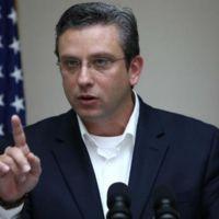 Puerto Rico reestructura su deuda, te contamos todos los detalles
